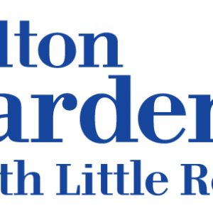 Hilton Garden Inn North