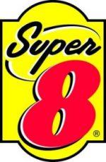 Super 8 by Wyndham Little Rock/North/Airport