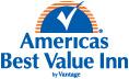 America's Best Value Inn – NLR