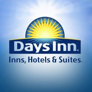 Days Inn by Wyndham N Little Rock East