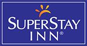 Super Stay Inn