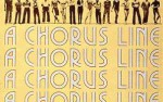 A Chorus Line at Argenta Community Theater, North Little Rock, Arkansas