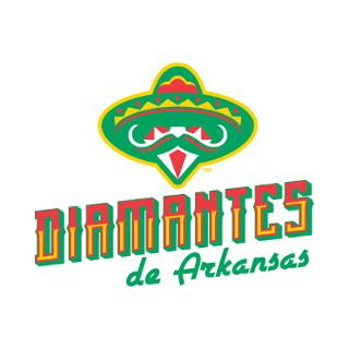 Diamentes de Arkansas