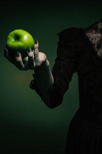 Ballet Arkansas Snow White