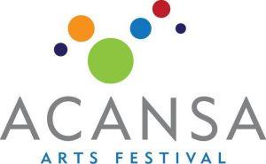 ACANSA Arts Festival