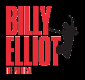 billy_elliott