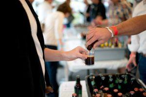 Arkansas Times Craft Beer Festival