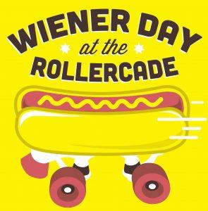 Wiener Day
