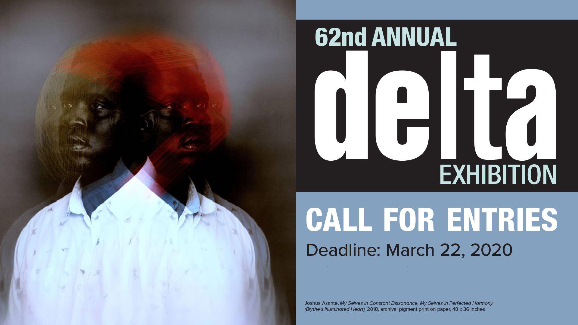 delta_exhibition