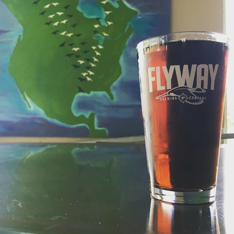 flyway beer
