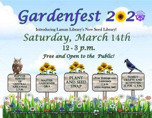 gardenfest
